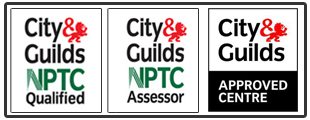 City & Guilds is a world leading vocational education organisation